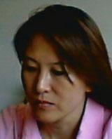 Hu Yuhui