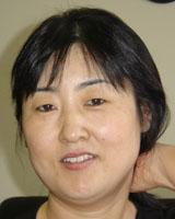 Jin Baoshun