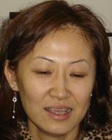 Jin Mingshun