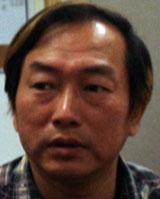 Len Xun