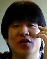 Nan Changguo