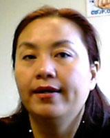 Wu Ji
