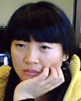 Xu Meiying