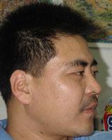 Yuan Jun