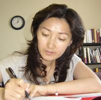 Zhao Hua