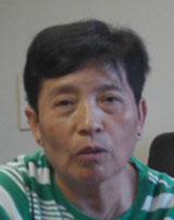 Wu Meiying